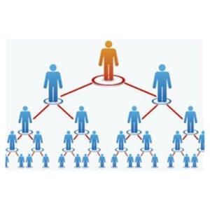Multi level Marketing: The best next level business