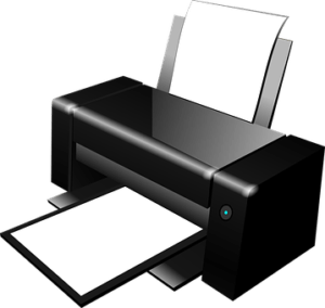 Know About  Printers, And It's Accessories