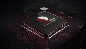 Qualcomm Snapdragon 865 + Chipset: Small Yet Powerful