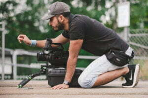 Video Marketing: Chance Or Challenge On Social Media