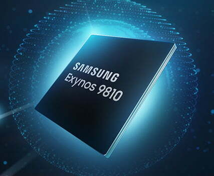 Samsung Exynos Processor Design To Compete With Qualcomm Snapdragon