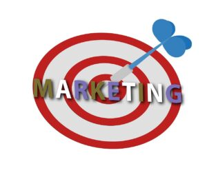 Top 5 direct marketing companies in India