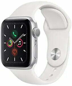 Top 5 Best Selling Smartwatches In India