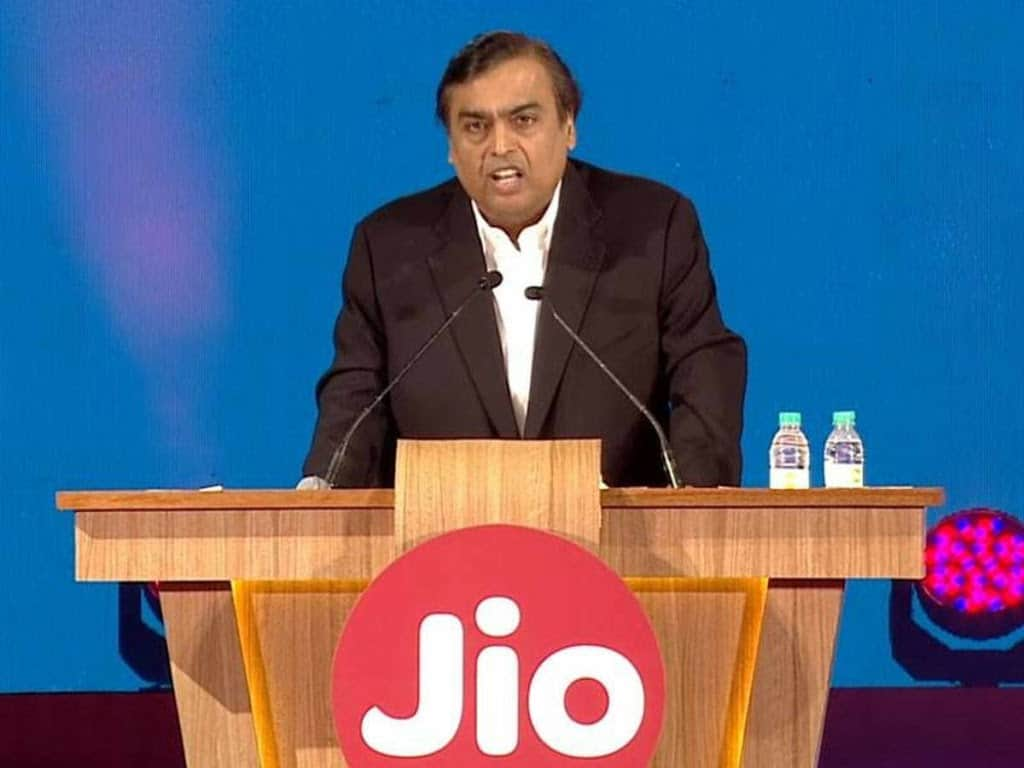 Jio 5G Will Bring These Changes In Your Life
