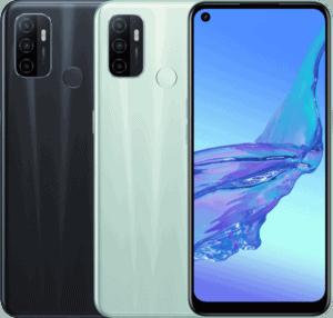 Oppo A33 (2020) : Best Smartphone Under 15000/-