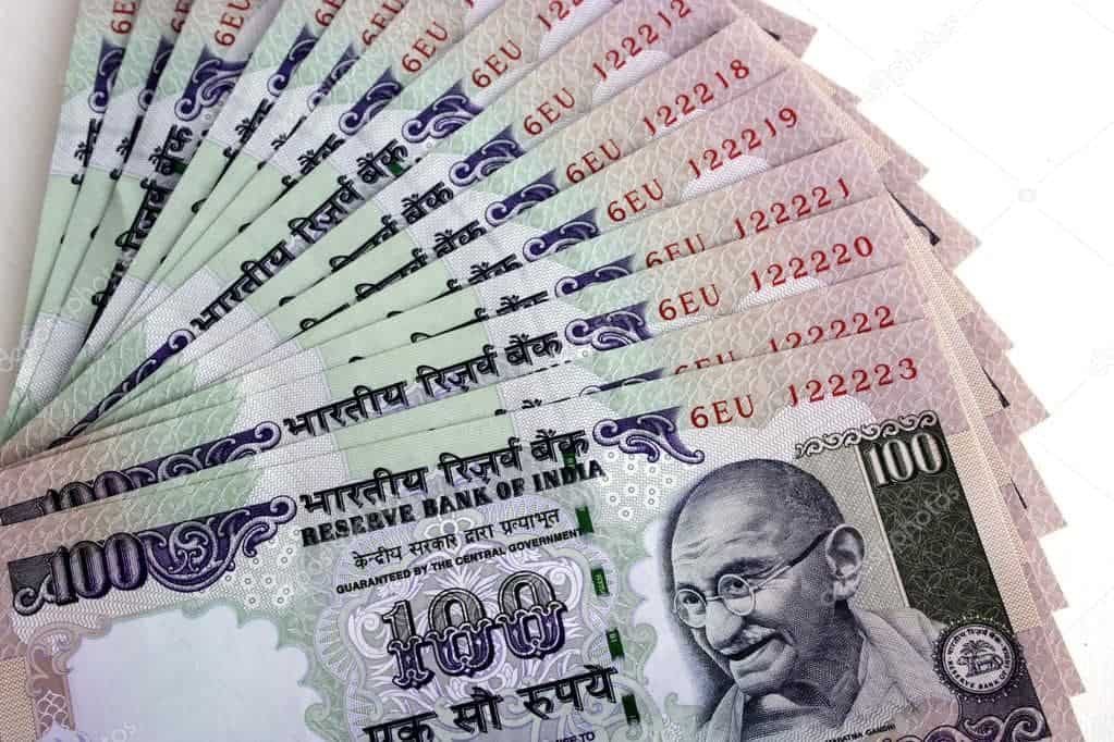 Know The Market Value Of Indian Rupee in 2021…