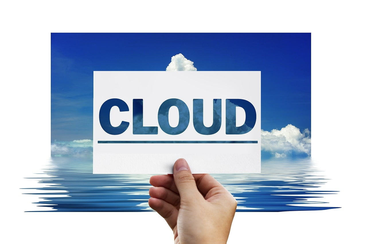 What Is Cloud Computing? Know About Best Services