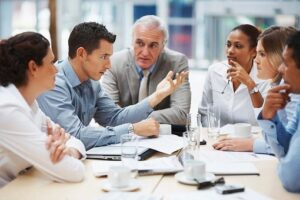 What Is Sales Management? Learn 5 Best processes