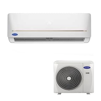 3 Types Of Air Conditioning, Benifits | When Air Conditioner Was Invented?