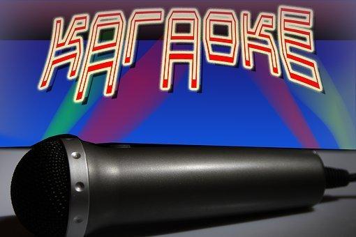 Saregama Carvaan Karaoke : 1000 Best Karaoke Songs To Refresh Yourself