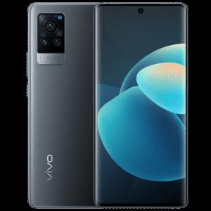 Vivo X60 Pro: Top 5 Reasons In Vivo Mobile To Buy