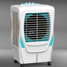 cooler like ac