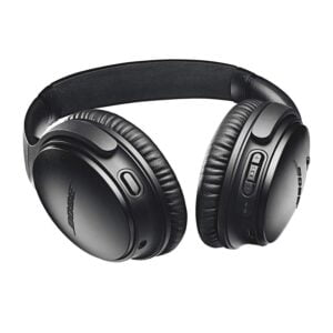 bluetooth connectivity headset