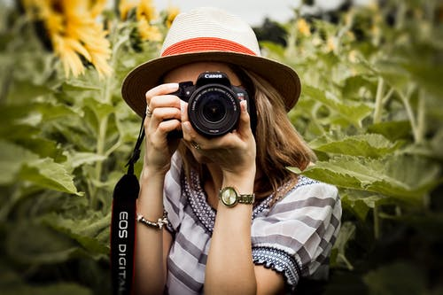 DSLR:5 Best Ways To Improve Creative Imagination And Creative Images