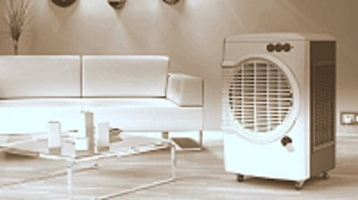 Top 5 Advantages Of The Best Air Cooler Like AC