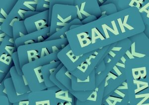 What Are The New Banking Rules For 2021