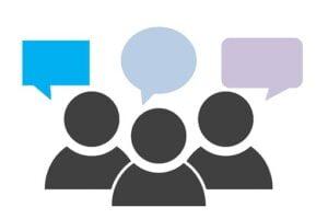 Survey on customer satisfaction