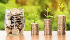 how to start a financial service business