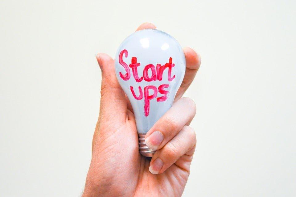 Easy business startups
